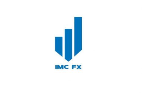 Обзор брокера Imc Fx: торговые условия и отзывы трейдеров