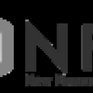 Псевдолегальный брокер New Financial Center: обзор деятельности и отзывы