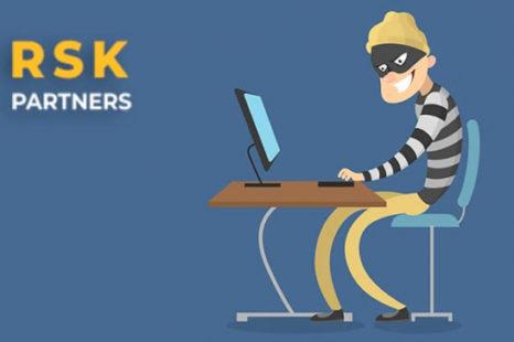Отзыв о Rsk Partners