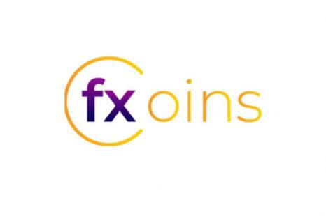 Мошеннический брокер FXCoin: отзывы обманутых трейдеров
