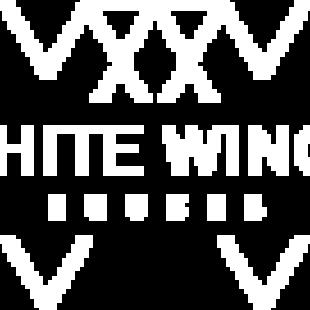 White Wings Broker(ww-broker): обзор псевдоброкера, отзывы разочарованных клиентов
