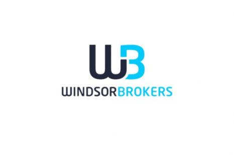 Брокер Windsor Brokers: обзор и отзывы о мошеннической компании