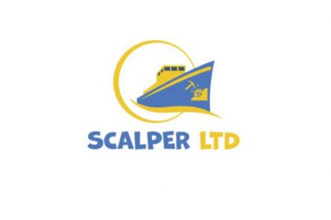Обзор и отзывы об очередном скаме Scalper