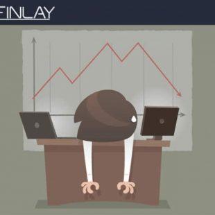 Отзыв о Finlay