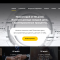 Отзывы клиентов о perspectplus.com — инвестиционная компания Перспектива Плюс
